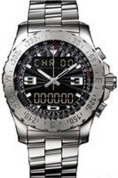 Wholesale Luxury brand Watches mens Quartz classic Stainless Steel watches BR065