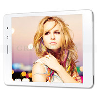 Teclast 7.9inch Quad Core Free Gifts!!! Mini 7.9 Inch Teclast G18 Quad Core Android Tablet Pc 1GB RAM 16GB ROM IPS Dual Camera 5.0MP Back Bluetooth GPS