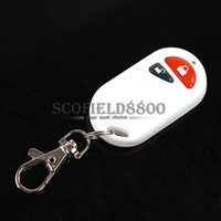 Wholesale Hot Sale pieces Motion Activated Entry Open Magnetism Control Alarm Security Bell with Wireless Remote Control for Door Gate Window