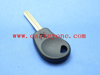 Wholesale High quality Citroen transponder key shell SX9