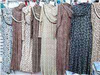 Wholesale Muslim Women s Robes Islamic clothing arabic clothing for muslim women clothing muslim prayer long dress