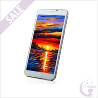 Wholesale USB Note N9006 GB GB show GB GB Quad Core MTK6589 MP Camera Android G WCDMA Single Micro Sim Card FM Smart Phone