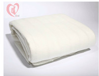 Wholesale winter electric Electric Blanket Double single controlt switches exports to Russian and Europe CM CM