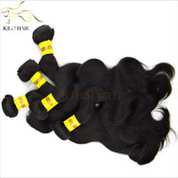 Wholesale 25 OFF Indian Virgin Hair Body Wave inch Price Unprocessed High Qualit Hair