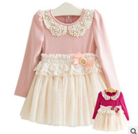 Buy cheap kids dresses from DHgate.com