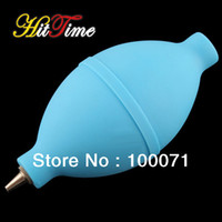 Car Charger Air Blower Rubber Dust Ball New Rubber Air Dust Blower Ball Watch Cleaning Tool for Watch Computer Camera [21295|01|01]