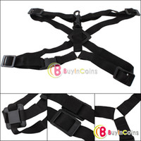 Wholesale New Adjustable Tenor Baritone Sax Saxophone Harness Shoulder Strap
