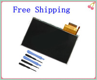 Wholesale New LCD Screen For PSP Slim Series Tools