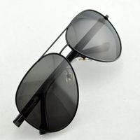 Sports Butterfly Man Quality assurance Men polarized sunglasses wholesale fashion explosion models yurt driver mirror sunglasses fishing