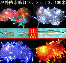 8 different fla 1000LED 100M high quality110-220V sh string fairy Christmas lights holiday Xmas light fairy lamps0v-