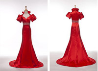 Model Pictures Sweetheart Picture 2014 WOW retro style burgundy Evening dresses Cocktail Graduation Bridesmaid dress Ball Gown Dresses Celebrity Dresses Prom dresses