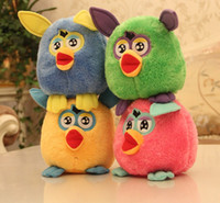 new-arriva-furby-plush-hasbro-new-toys-d