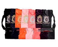 Wholesale Velour Sportswear Sweat Suits Tracksuits Hooded Sweatsuits Hoodies Cheap Branded Jogging Suits Long Sleeve