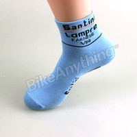 Wholesale Outdoor Sport High Quality Cycling Running Socks style L TO O