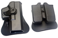 Cheap magazine pouch Best polymer retention