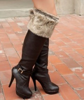 Knee Boots Snow Boots Women NEW Hot Sale Women's Shoes Knight boots Knee-high boots High Heels Women's boots 6 Size Black White, brown Sexy A 251