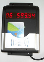 Wholesale Water saving device ic card water meter intelligent water meter water control machine