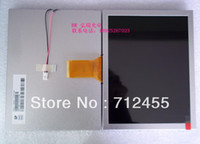 Wholesale A original TFT LCD AT080TN52 LCD screen display panel