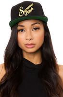 Wholesale Cheap New Style adjustable caps snapback hats baseball highest quality freeshipping