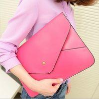 Cheap Clutch Bags cluth bag Best Women Plain clutch chain