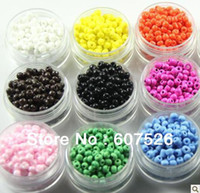 Cheap Crystal accessories jewelry Best   seed beads