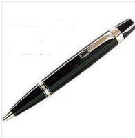 Wholesale Worthy Collection of High quality Ball point pen AEW011