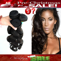 Wholesale Up To AAAAA Top Quality Virgin Brazilian Body Wave Remy Hair Bundles Grams pc Inch Bleachable Brazilian Hair Extensions