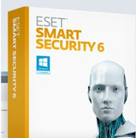 Wholesale special offer ESET Smart Security nod32 year PC