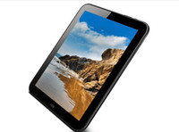 Wholesale YuanDao Vido N90 Quad Core RK3188 Tablet PC Inch Android GB Dual Camera Silver Z138