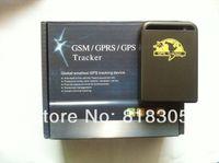 GPS Tracker TK102-2 3.7V NEW Vehicle GPS Tracker tk102b, Car GPS Tracker TK102-2 Storage number, Support SIM Card+TF Card bulit-in 1MB+2013 new packing