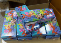 Wholesale Christmas TOys Rainbow Loom Kit and Tie Dye Rubber Bands Twistz Bands Rainbow Loom Christmas toys