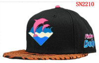 Ball Cap Red Spring & Fall wholesale team basketball caps many style snapback hats Man And Women Ball Caps Can Mix order
