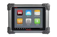 Wholesale Autel Maxisys Pro MS908P Vehicle Diagnostics System support over cars mullti language