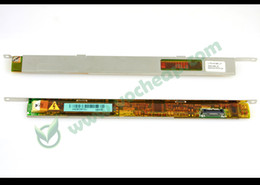 Wholesale 2 x LCD inverter FOR Dell for Inspiron Latitude D520 D610 Series REV LTN141XB LF K02I082