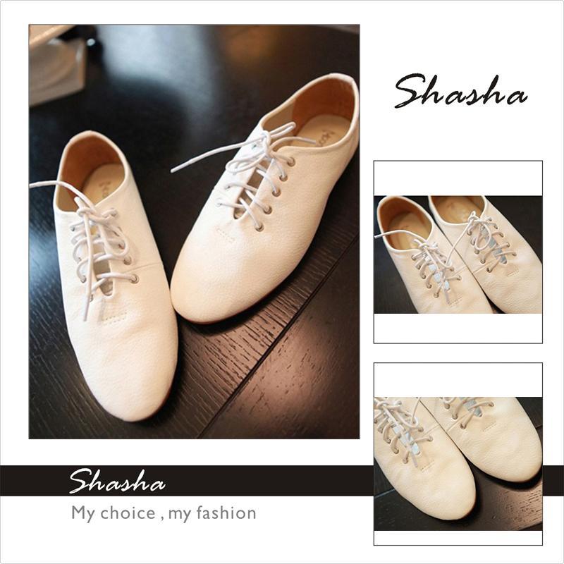 Korean shoes online Shoes
