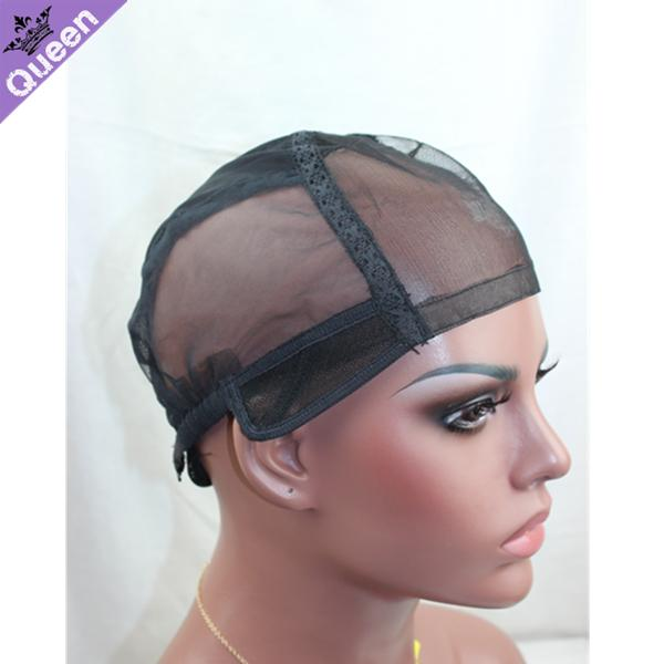 how to make a full lace wig cap