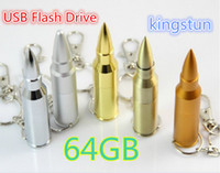 Wholesale bullet usb flash drive disk stick pendrive GB USB FLASH DRIVE USB Disk Flash
