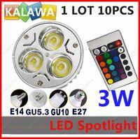 Cheap spot light Best e14