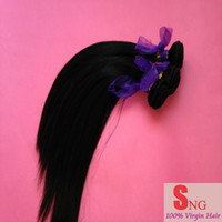for black hair products - Rosa hair products cambodian virgin hair cambodian straight virgin hair for full beautiful head
