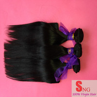 for black hair products - 2013NEW Rosa hair products cambodian virgin hair cambodian straight virgin hair for full beautiful head