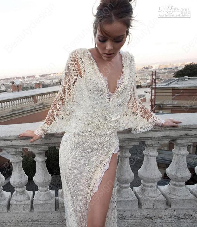 cheap 2014 wedding dress discount satin sweetheart wedding dress corset