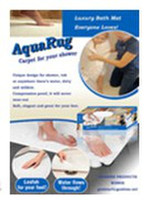 bath carpet cleaning - AQUARUG Famouse Band Hot Product High Quality Bath Mat Non Slip Hydro Rug Fast Drying And Always Clean Carpet