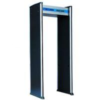 Wholesale Professional Zones and Widespread Walk Through Metal Detector GF