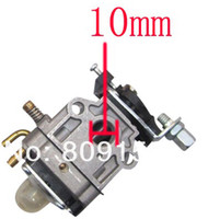 Wholesale 2 STROKE CARBURETOR cc cc cc cc garden tools mowers