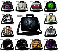 Wholesale Cool Star Designs quot Laptop Shoulder Case Bag For Alienware M14x Dell Inspiron R Z Asus U47A Macbook Pro Retina Display