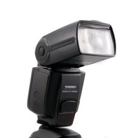 Wholesale Yongnuo YN EX for Canon YN565EX YN EX ETTL E TTL Flash Speedlight Speedlite D II D D D D D D D