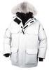 Куртки Canada Goose
