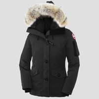 Down Coats Women Middle_Length CPAM AAA 2014 Quality Warm Down Jacket Lady's Winter Coat Goose Down Parka Jacket Women's Down Coat 4 Colors.Size XS-XXL