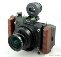 Wholesale Large shaft s camera