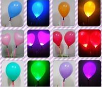 Wholesale Luminous Balloon - Buy Cheap Luminous Balloon from Best